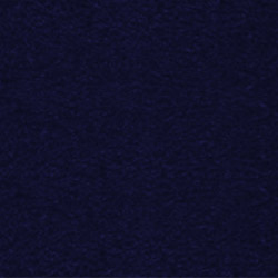 navy_softSuede
