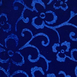 02-FloralCascade-embossed
