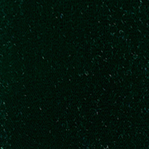 M005-emerald-02-mercury