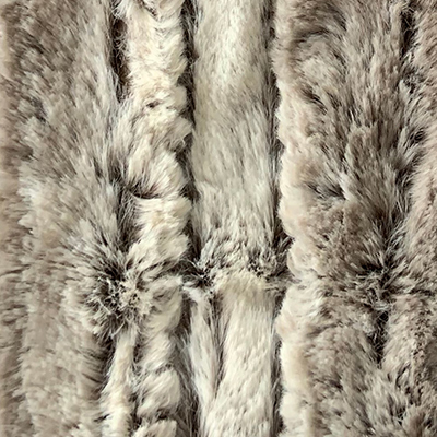GrayStripes-W1269Stripes_silkyFur