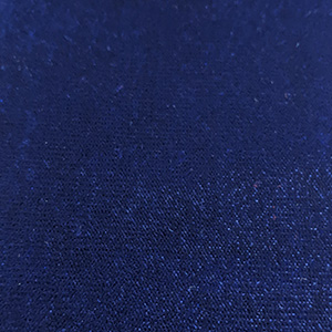 M065-COBALT-BLUE-MERCURY-new